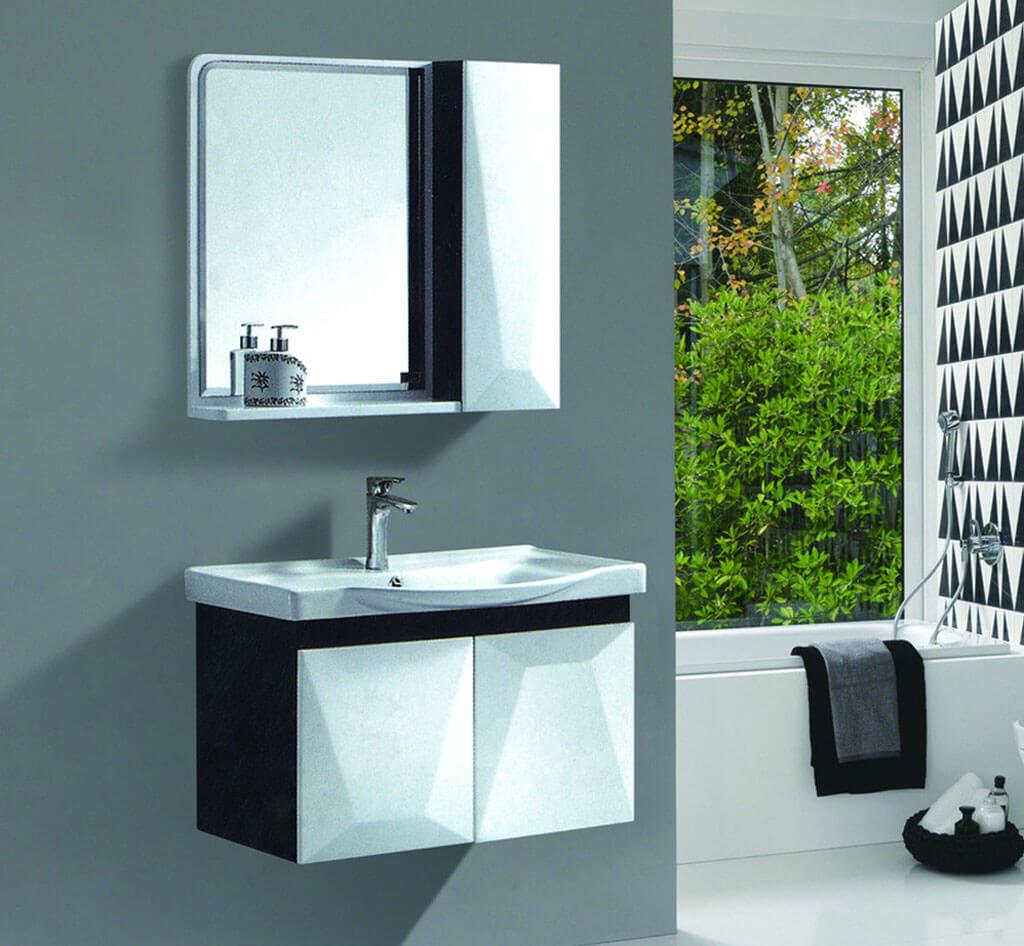 konfigurator: vertriebstool zur darstellung und zum verkauf hoher, Badezimmer